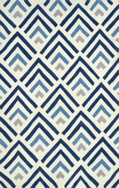 Elegant diamond scalloped pattern that is reminiscent of Japanese textiles, think kimono. This pattern would be a beautiful accent in fabric or print design. Graphic Patterns, Textile Patterns, Quilt Patterns, Japanese Textiles, Japanese Patterns, Surface Pattern Design, Pattern Art, Pattern Design Drawing, Colour Pattern
