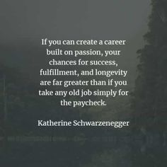80 Passion quotes and sayings that will fuel your desire. Here are the best passion quotes from the famous authors to read that will inspire. Passion Quotes, Word Work, Positive Quotes, Attitude, Zen, Cards Against Humanity, Positivity, Let It Be, Sayings