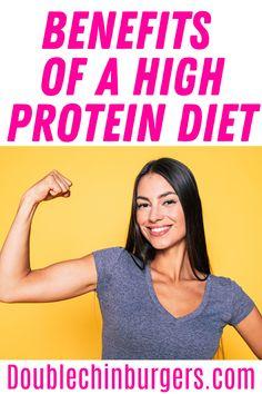 Healthy Diet tips | Diet tips | Diet tips for beginners simple | Diet tips for women | Diet tips for men | Diet tips for men | Diet tips for weight loss | High protein diets Protein Diets, High Protein, Simple Diet, Fitness Tips For Women, Healthy Diet Tips, Easy Diets, Diets For Women, Weight Loss Tips, Health Tips
