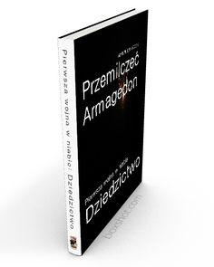 Przemilczeć Armagedon to starożytny bełkot aniołów :: Strona literacko - kulturalna Marcina Łupkowskiego