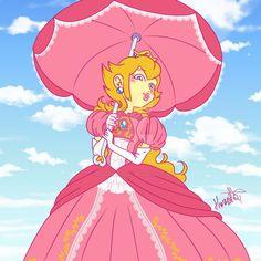 Mario And Luigi, Mario Kart, Mario Bros, Super Mario Princess, Super Mario Art, Princesa Peach, Super Mario Brothers, Egg Hunt, All Art