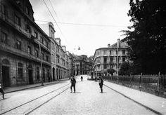 Alameda, ca. 1928