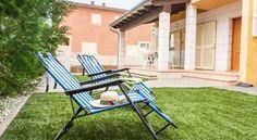 Pereta - #VacationHomes - EUR 90 - #Hotels #Spanien #PortD'Alcudia http://www.justigo.com.de/hotels/spain/port-dalcudia/pereta_12891.html