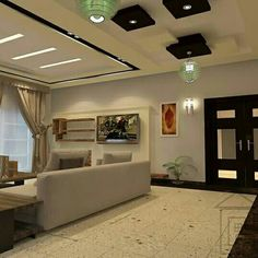 7 Best Drawing Rooms Design And Decor Ideas Images Bonus Rooms