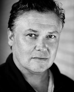Conleth Hill (born 24 November 1964) is a Northern Irish film, stage and…