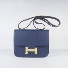 Home   Hermes   Hermes Constance   Last collection Hermes Constance Bag  Dark Blue Gold. myhome · sac a main hermes pas cher 2f8c74c1e19