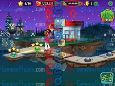 Diner Dash Android Hack and Diner Dash iOS Hack. Remember Diner Dash Trainer is working as long it stays available on our site.