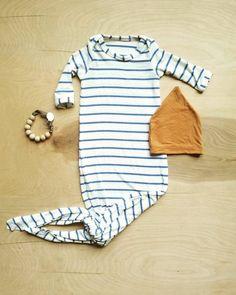f1d1b097cc2 Orange bamboo pixie hat Bamboo baby hat Baby pixie hat Newborn baby hat  Coming home outfit Hospital