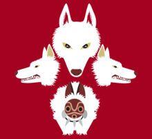 Studio Ghibli: T-Shirts & Hoodies   Redbubble