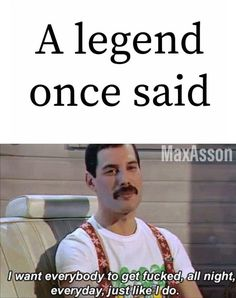 Check out Queen @ Iomoio Queen Freddie Mercury, Freddie Mercury Quotes, God Save The Queen, I Am A Queen, John Deacon, Roman Holiday, Funny Videos, Funny Memes, Queen Songs