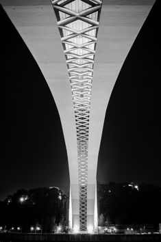 Ponte da Arrábida (Porto, Portugal)