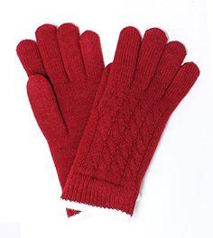 Red Fleece Lined womens gloves for Valentines Day http://www.amazon.com/dp/B017HN3CMA/ref=cm_sw_r_pi_dp_BGFQwb0VP5XNZ