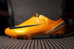 Nike Mercurial Vapor IV (2007)