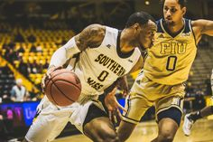 Image result for southern miss golden eagles gif