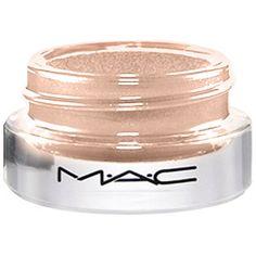 "mac paint pot ""groundwork"""