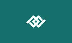 PixelDance Logo on Behance