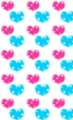 Hearts Pink Wallpaper Backgrounds, Ipod Wallpaper, Wallpaper For Your Phone, Paper Wallpaper, Heart Wallpaper, Love Wallpaper, Cellphone Wallpaper, Wallpapers, Heart Background