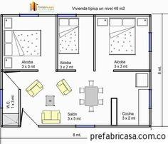 Apartamento carmen licona