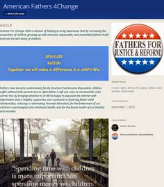 Children, Families and Society as a whole are being undermined by the effects Family Law Courts, Child Protection Sean Hannity, Supreme Court, Civil Rights, New York Times, Fundraising, Manhattan, Turkey, Note, Turkey Country