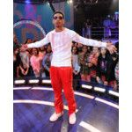 Exclusive Access Jacob Latimore, Young Marqus and Trevor Jackson on 106 Park