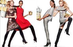 Natal 2014 Com H&M, Lady Gaga & Tony Bennett 3.JPG
