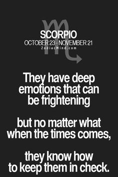 8 Fundamental Cancer Facts Everyone Should Know Zodiac Mind Scorpio, Scorpio Facts, Scorpio Sign, Scorpio Woman, Fun Facts About Yourself, Fact And Opinion, Mind You, Cancer Facts, Breakup Quotes