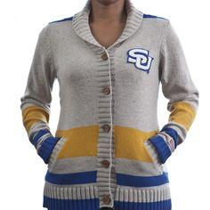 e60620118 Southern University