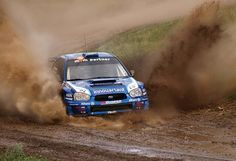 Subaru Wrc, Subaru Impreza, Wrx, Rallye Automobile, Rally Car, Cars Motorcycles, Cool Cars, Vehicles, Mad Max