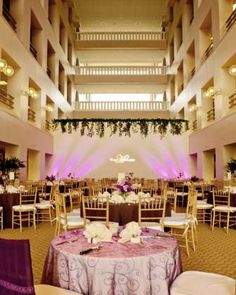 Cityplace Events Wedding Gallery I Beautiful Dallas Weddings | Cityplace Events