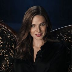 Rebecca Ferguson Actress, Doctor Sleep, Swedish Actresses, Mission Impossible, White Queen, Behind The Scenes, Interview, Fan, Crushes