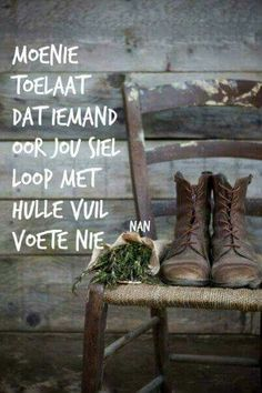 Motivational Verses, Good Morning Inspirational Quotes, Birthday Qoutes, Afrikaanse Quotes, Goeie More, Bible Prayers, Prayer Book, Favorite Bible Verses, Daily Inspiration Quotes