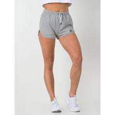 Freedom Shorts - Grey