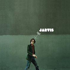 Jarvis Cocker: The Jarvis Cocker Record » Sleevage » Album Cover Blog. Music, Art, Design.