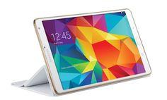 Samsung son dönemde çıkarmış olduğu ürünler ile kullanıcılara farklılıklar yaratmaya devam ediyor. Tablet gamı içinde en ince ve en hafif tablet serisi olan Galaxy Tab S tablet Samsung tarafından resmi olarak tanıtıldı.   Samsung tarafından organize edilen ve New York'ta ...