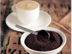 Europe Instant Coffee Market Report 2016