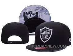 http://www.jordannew.com/nfl-oakland-raiders-stitched-snapback-hats-672-super-deals.html NFL OAKLAND RAIDERS STITCHED SNAPBACK HATS 672 SUPER DEALS Only $8.73 , Free Shipping!