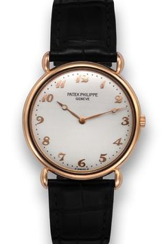 Matchless vintage womens patek philippe watches opinion you