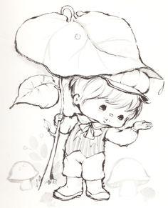 Charming+desenhos+para+colorir+%2841%29.jpg (1261×1557)
