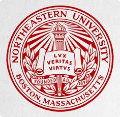 Northeastern University is one of many schools where class of 2013 graduates have been accepted. Laurel Springs online high school students have a college acceptance rate. Political Science Jobs, Un Jobs, Education Logo Design, Online High School, Seal Design, University Logo, Language Study, School Logo, Senior Boys