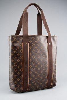 54 Best Vuitton, Old School images   Louis vuitton handbags, Louis ... 9756f48dfaa