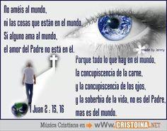 8 Ideas De Citas Biblicas Biblia Mensaje De Dios Versículos Bíblicos