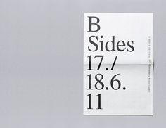 """designbby: """" Felix Pfaeffli """""""