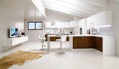 9 fantastiche immagini su Cucine in stile classico e design ...