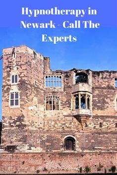 For expert hypnosis help in Newark on Trent then contact Balance Hypnotherapy. Experts in weight loss hypnosis, stop smoking, gastric band hypnotherapy, anxiety hypnosis and much more.