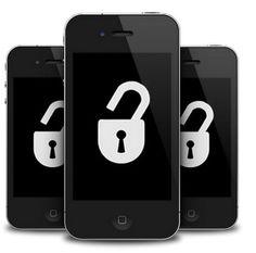 #iPhone-factory-unlock    Like, Share, Repin !!! :)