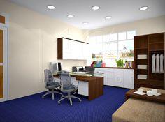 Office BISBTR PRIADM220071