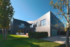 enrico iascone architetto - Cerca con Google