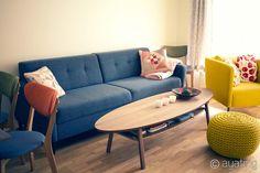At home2