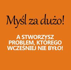 !!!, dzięki za cynk - Psychologia Sprzedaży - http://www.facebook.com/photo.php?fbid=10152328026030307=a.10151714616925307.845499.411007890306=1