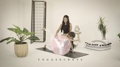 Jóga kezdőknek magyarul Hanging Chair, Yoga, Youtube, Hanging Chair Stand, Youtubers, Youtube Movies